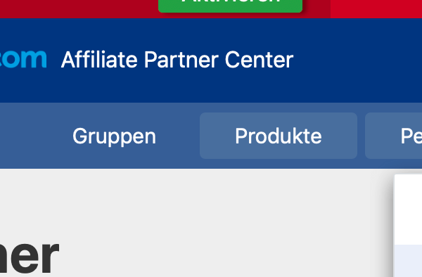 Werbelinks/Affiliate*