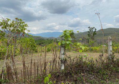 Südlich Samoeng Loop